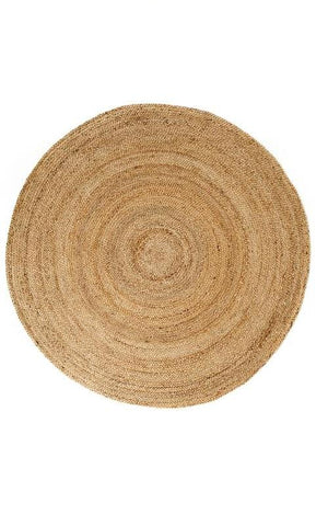 Kerala Natural Jute