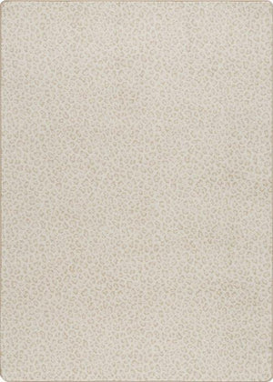 Imagine Wild Journey Persian Beige