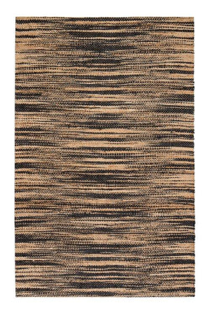 Xanthippe Gold/Gray Rug Tan