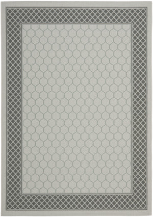 Courtyard CY7933 Light Grey / Anthracite