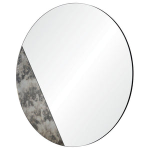 Cella Mirror