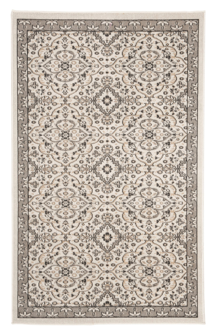 Montage MTG283A Ivory / Grey