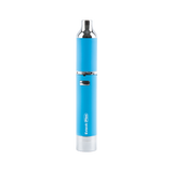 Yocan Evolve Plus Blue