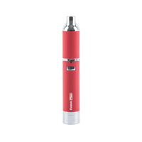 Yocan Evolve Plus Red