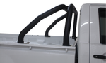Isuzu Fleet Roll Bar - Saftrade