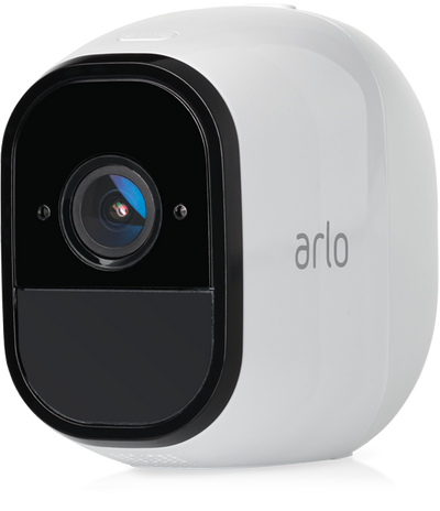 How to Troubleshoot Arlo Cameras