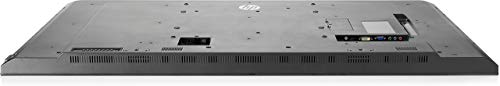HP Inc. LFD LD5511 55-IN DSDNew Retail, T5X84AA#ABBNew Retail) (Renewed)