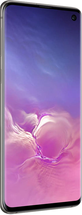Samsung Galaxy S10 (Renewed)