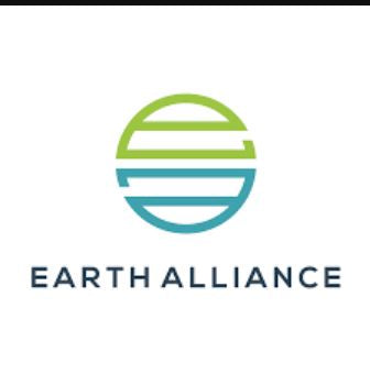 Earth Alliance