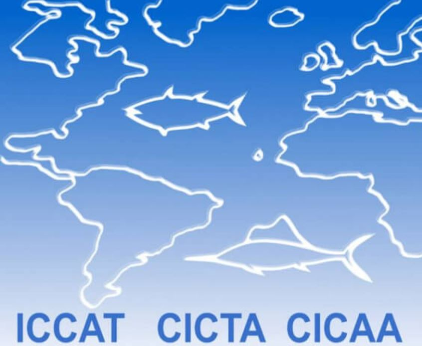 International Commission for the Conservation of Atlantic Tuna