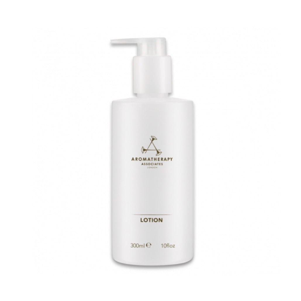 Aromatherapy Associates Hand Lotion