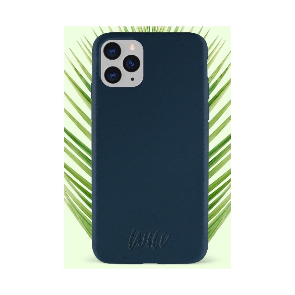 Wild Case iPhone11 Phone Case