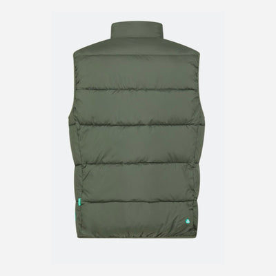 Save the Duck Gilet