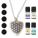 HOLIDAY NECKLACE DEALS - Dream Essentials LLC.