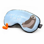 Allusion Novelty Sleep Mask (10 Styles) - Dream Essentials LLC.