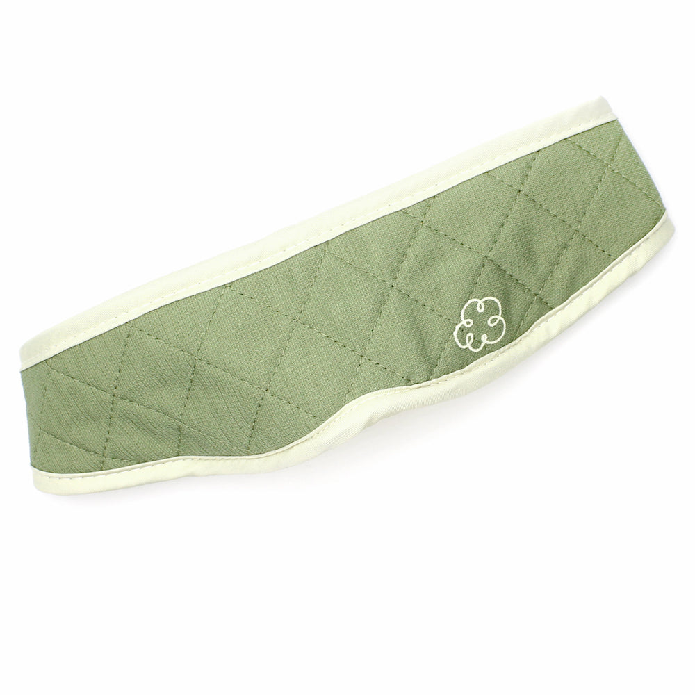 Bamboo Breathe Sleep Mask - Dream Essentials LLC.
