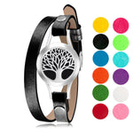Bracelet Diffusers Without OIls - Dream Essentials LLC.