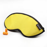 Dreamer Sleep Mask (12 Styles) - Dream Essentials LLC.