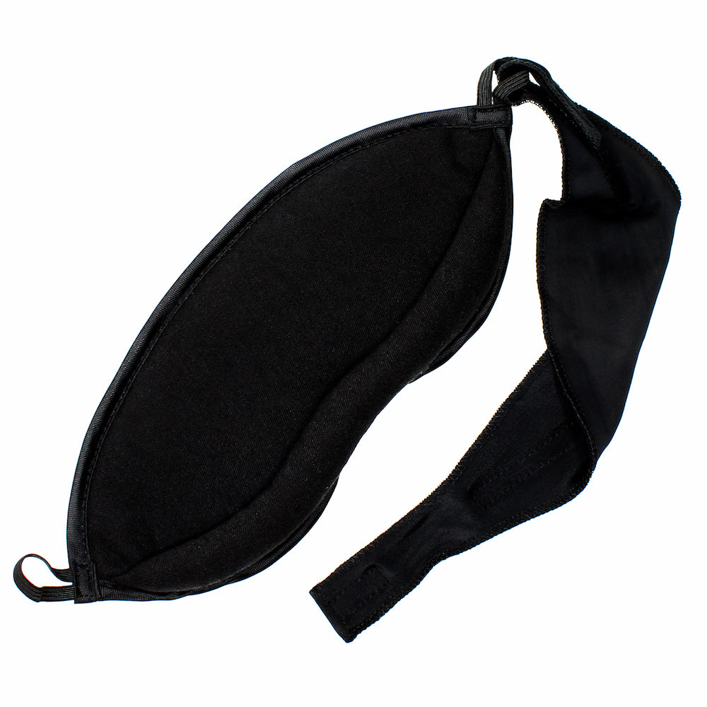 Dreamer Sleep Mask - Dream Essentials LLC.
