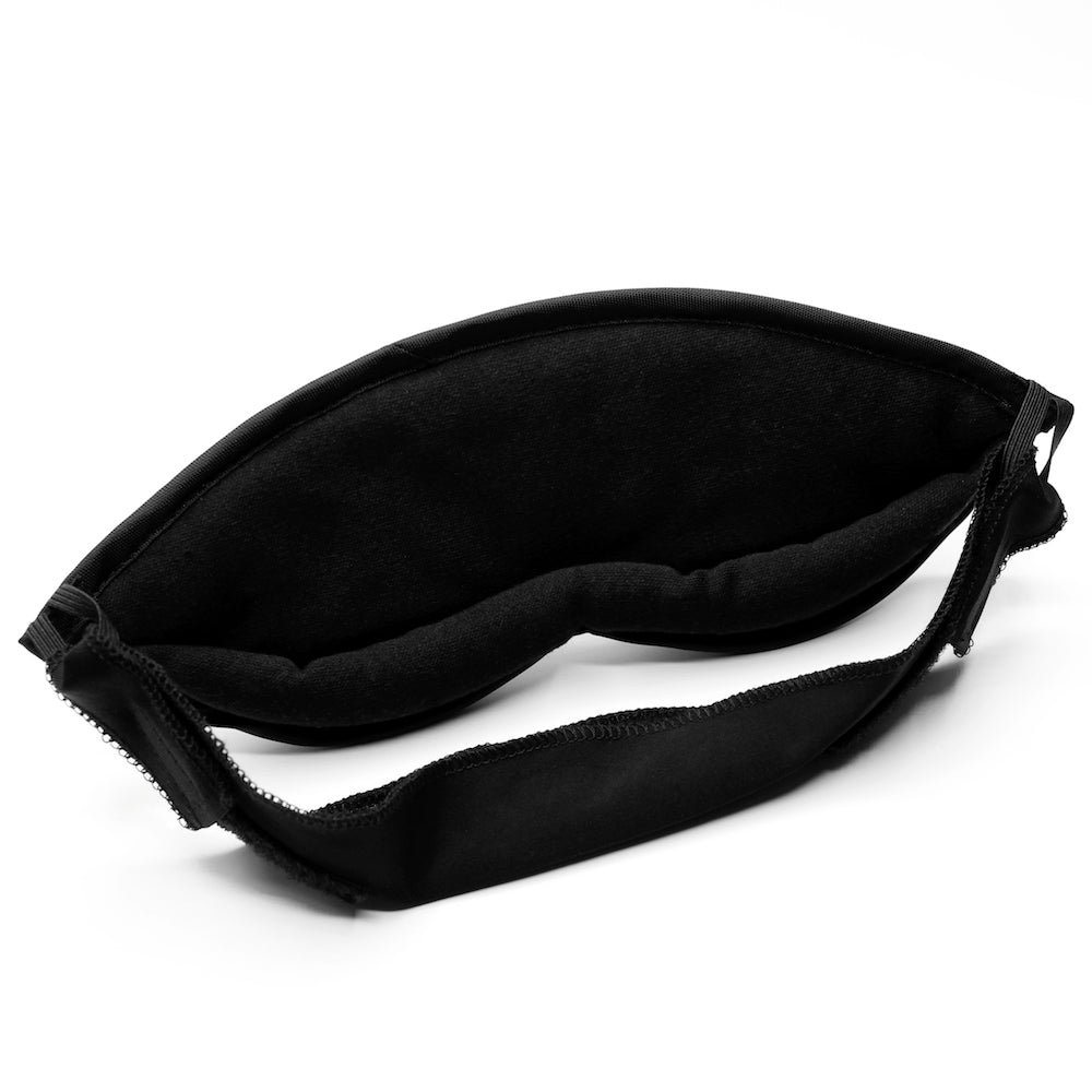 Dream Essence Sleep Mask (3 Styles) - Dream Essentials LLC.
