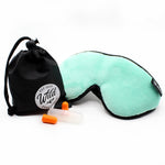 Escape Sleep Mask Kit (11 Colors) - Dream Essentials LLC.