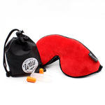 Escape Sleep Mask Kit (11 Colors)