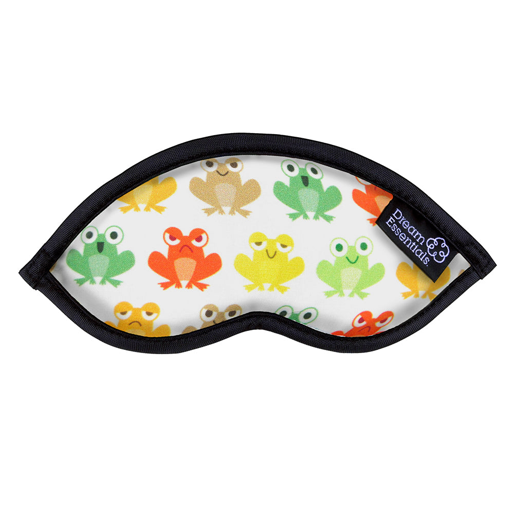 Hush Children's Sleep Mask