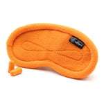 Infinity Sleep Mask - Dream Essentials LLC.