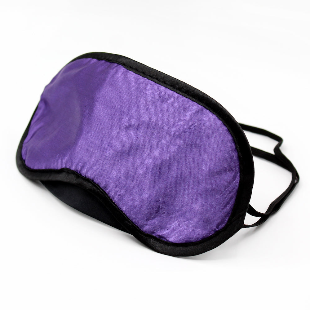 Snooz Sleep Mask (9 Colors) - Dream Essentials LLC.