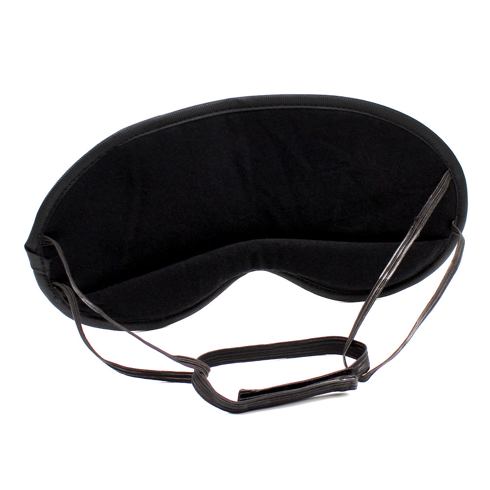 Twilight Sleep Mask Kit - Dream Essentials LLC.