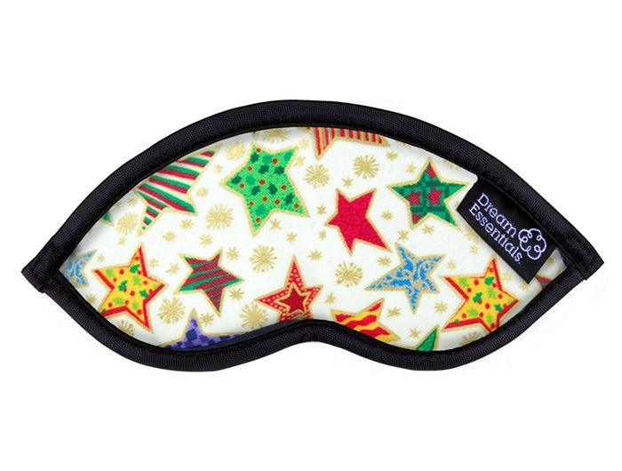 Hush Children's Sleep Mask - Dream Essentials LLC.