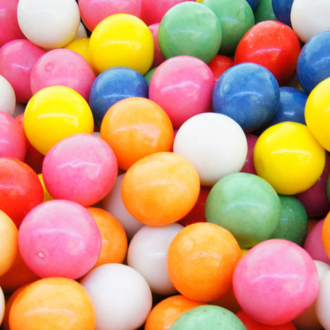 Bonbons bille de chewing-gum- Magic Pills : vente bonbons en ligne