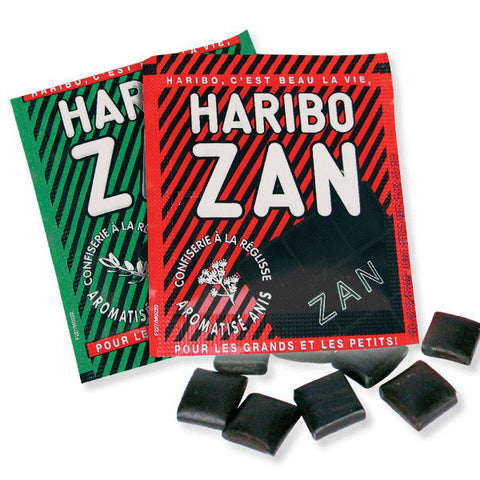 zan haribo - Magic Pills : vente bonbons en ligne
