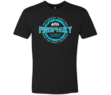 PROPHECY T-SHIRT