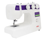 NEW! Elna Explore 130 Mechanical Sewing Machine - Only 2 In Stock!