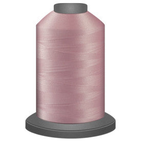 Glide Polyester Thread - Cotton Candy (70182) - King Spool (5000m/5468yd)