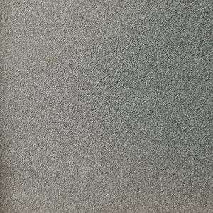 Etchings - Fireside Jewel by Moda Fabrics