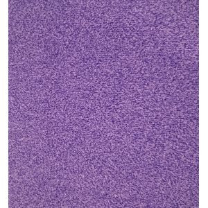 PRE ORDER - Bright Purple/Pink Heather - Fireside by Moda Fabrics
