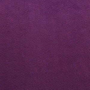 Bright Purple - Fireside Jewel by Moda Fabrics