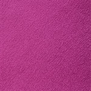 Fuchsia - Fireside Jewel by Moda Fabrics