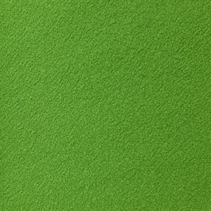 PRE ORDER - Lime - Fireside Classic by Moda Fabrics
