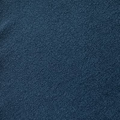 True Navy - Fireside Classic by Moda Fabrics