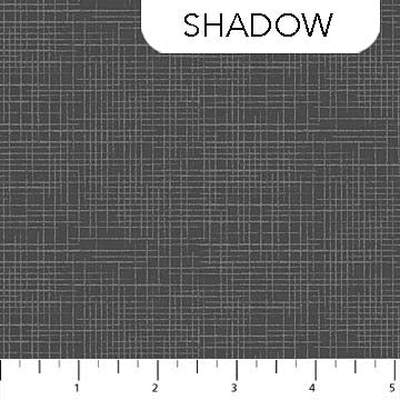 Shadow (9040-96) - Dublin by Northcott Fabrics - $12.99/m ($12.24/yd)