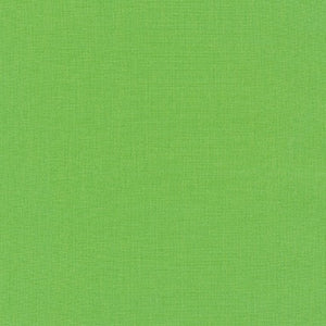 Kona Cotton Solids Botanical - Buy The Bolt - Save 20%!