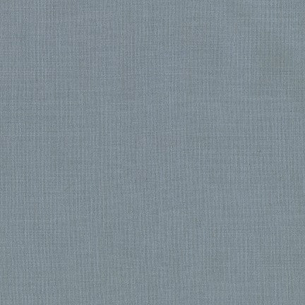 Shark - Kona Cotton Solids - Buy The Bolt and Save!