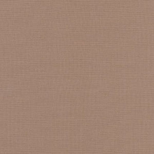 Kona Cotton Solids Suede - Buy The Bolt - Save 20%!