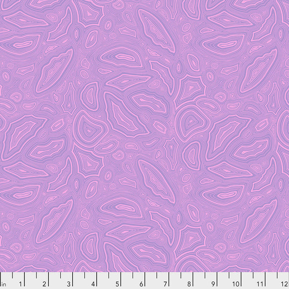 Opal Mineral - Tula's True Colors by Tula Pink for Free Spirit Fabrics