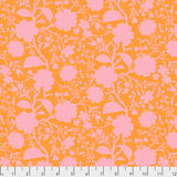 Wildflower Fat Quarter Bundle (11 FQs) - Tula's True Colors by Tula Pink for Free Spirit Fabrics