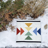 The Landmark Quilt Kit by The Blanket Statement - 5 Sizes Available - $29.99 to $171.99