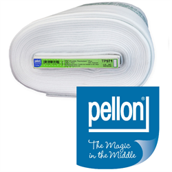 Thermolam Plus by Pellon - 971F - 45